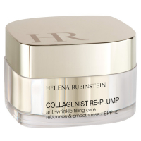 Helena Rubinstein Crème visage 'Collagenist Re-Plump Anti-Wrinkle Filling Care Spf15' - 50 ml