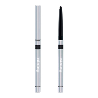 Sisley 'Phyto Khol Star Waterproof' Eye-Liner - #01 Sparkling Black 0.3 g