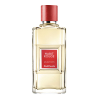 Guerlain Eau de toilette 'Habit Rouge' - 200 ml