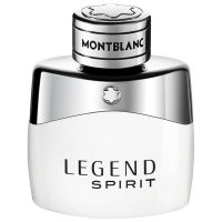 Montblanc 'Legend Irit' Eau de toilette - 50 ml