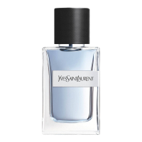 Yves Saint Laurent 'Y' Eau de toilette - 60 ml