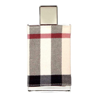 Burberry 'London Fabric' Eau de parfum - 30 ml