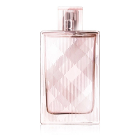 Burberry 'Brit Sheer' Eau de toilette - 100 ml