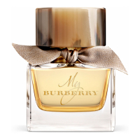 Burberry 'My Burberry' Eau de toilette - 90 ml
