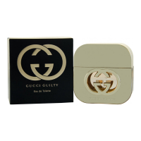 Gucci 'Guilty' Eau de toilette - 30 ml