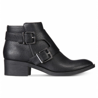Kenneth Cole 'Reaction Re-Buckle' Stiefeletten  für Damen