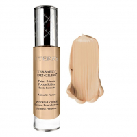 BY TERRY 'Terrybly Densiliss' Foundation - #Natural Beige 30 ml