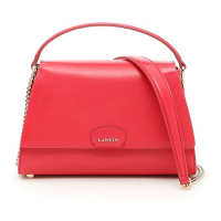 Lanvin Women's 'Lan' Shoulder Bag
