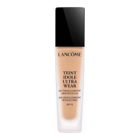 Lancôme 'Teint Idole Ultra Wear' Foundation - 05 Beige Ivoire 30 ml