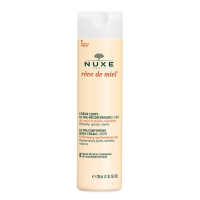 Nuxe Honey Dream Ultra-Comforting Body Cream 48H New Formula - 200ml