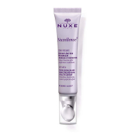 Nuxe Nuxellence Regard Anti-Aging Eye Care - 15ml