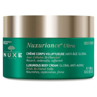 Nuxe Nuxuriance Ultra Body Cream Voluptuese Anti-Aging Global Anti-Aging - 200ml