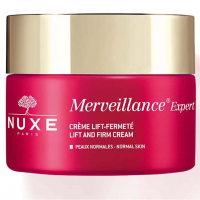 Nuxe Merveillance Cream Normal Skin Cream - 50ml