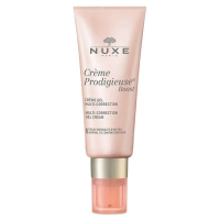 Nuxe Prodigious Boost Cream - Multi-Correction Gel Cream - 40ml