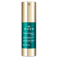 Nuxe Nuxuriance Ultra Serum - 30ml