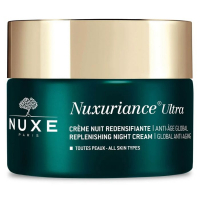 Nuxe Nuxuriance Ultra - Redensifying Night Cream - 50ml