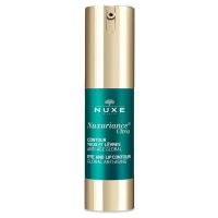 Nuxe Nuxuriance Ultra Eye - 15ml