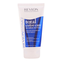Revlon 'Total Color Care Enhancer' Hair treatment - 150 ml