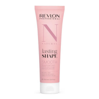 Revlon Lasting Shape Smoothing Cream - 250 ml