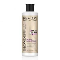 Revlon 'Blonderful Bond Defender' Protective treatment - 250 ml