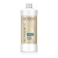 Revlon 'Blonderful Soft Lightener Energizer' Lightening Cream - 900 ml