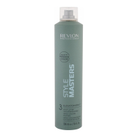 Revlon 'Style Masters Roots Lifter' Spray - 300 ml