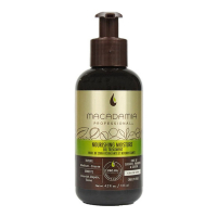 Macadamia Professional 'Nourishing Treatment' Huile - 125 ml