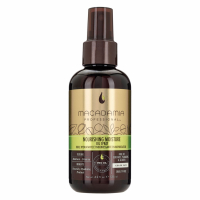 Macadamia Professional 'Nourishing Spray' Huile - 125 ml