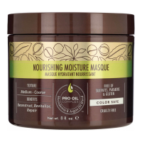 Macadamia Professional 'Nourishing Moisture' Masque - 60 ml
