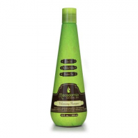 Macadamia Professional 'Volumizing' Shampooing - 200 ml