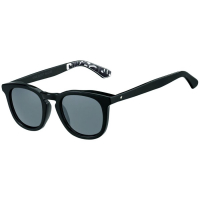 Jimmy Choo Women's 'BEN/S 807/IR 50' Sunglasses