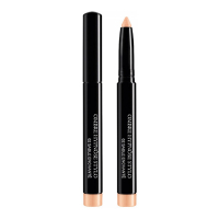 Lancôme 'Ombre Hypnôse' Eye Pencil - 02 Sable Enchanté 1.4 g