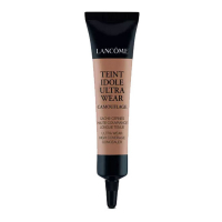 Lancôme 'Teint Idole Ultra Wear Camouflage 04-beige nature' - 12 ml