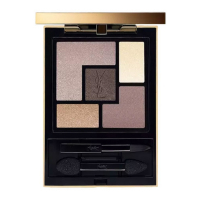 Yves Saint Laurent 'Couture' Palette - 13 nude 5 g