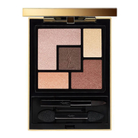 Yves Saint Laurent 'Couture' Palette - 5 g