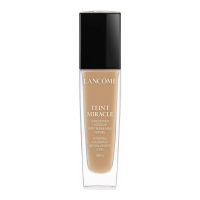 Lancôme 'Teint Miracle' Foundation - 06 Beige Canelle 30 ml