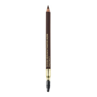 Lancôme 'Brôw Shaping Powdery' Eye Pencil - 08 Dark Brown 1.2 g