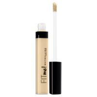 Maybelline 'Fit Me' Concealer - #15-fair