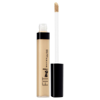 Maybelline 'Fit Me' Concealer - 6.8 ml