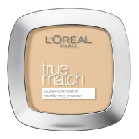 L'Oréal Paris 'True Match' Powder
