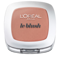 L'Oréal Paris 'True Match' Blush - #160 Peach