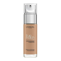 L'Oréal Paris 'True Match' Foundation - #5D/5W Sand Dore
