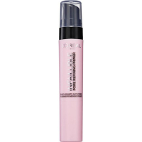 L'Oréal Paris 'Infaillible Anti Redness' Makeup Primer - 20 ml