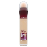 Maybelline 'The Eraser Eye' Concealer 1 Light - 6.8 ml