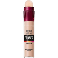 Maybelline 'The Eraser Eye' Concealer 3 Fair - 6.8 ml