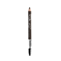 Maybelline 'Brow Master' Augenbrauenstift - #Deep 3 g