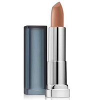 Maybelline 'Color Sensational Mattes' Lipstick - #930-nude embrace