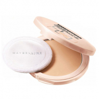 Maybelline 'Affinitone' Compact Powder - 9 g