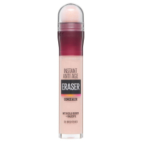 Maybelline 'The Eraser Eye' Concealer Brightener - 6.8 ml