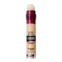 Maybelline 'The Eraser Eye' Concealer Neutralizer - 6.8 ml